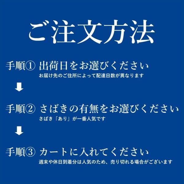 おやじのおまかせセット(旬の海鮮 約8種)冷蔵 ☆|otr-ishinomaki|06