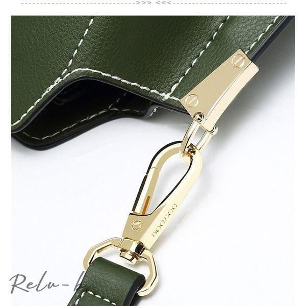 ハンドバッグ 2wayハンドバッグ レディース バッグ トートバッグ ショルダーバッグ レディースバッグ 斜め掛け カバン 手提げバッグ 鞄|otto-shop|06