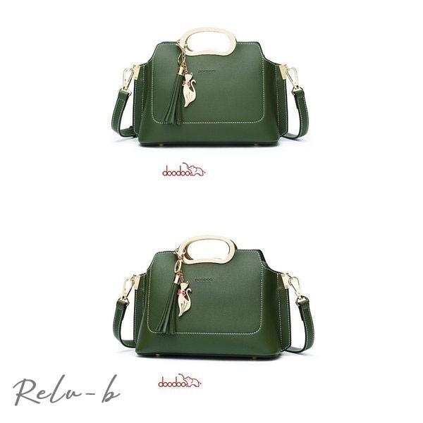 ハンドバッグ 2wayハンドバッグ レディース バッグ トートバッグ ショルダーバッグ レディースバッグ 斜め掛け カバン 手提げバッグ 鞄|otto-shop|09