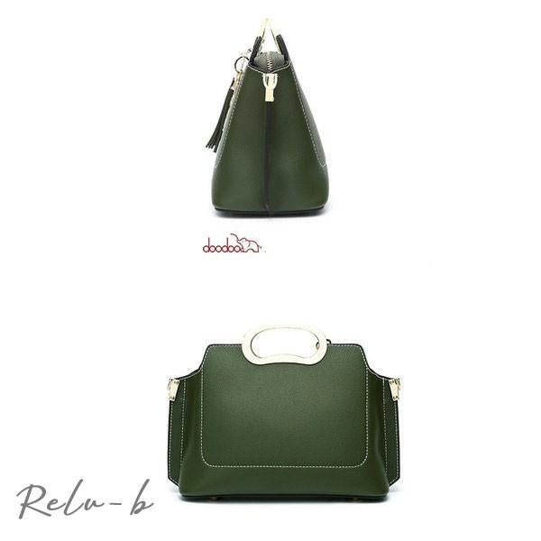 ハンドバッグ 2wayハンドバッグ レディース バッグ トートバッグ ショルダーバッグ レディースバッグ 斜め掛け カバン 手提げバッグ 鞄|otto-shop|10