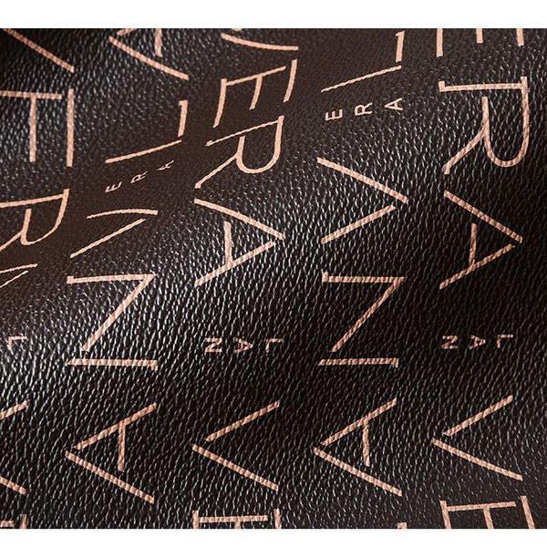 ハンドバッグ 2wayハンドバッグ レディース バッグ トートバッグ ショルダーバッグ レディースバッグ 斜め掛け カバン 手提げバッグ 鞄|otto-shop|03