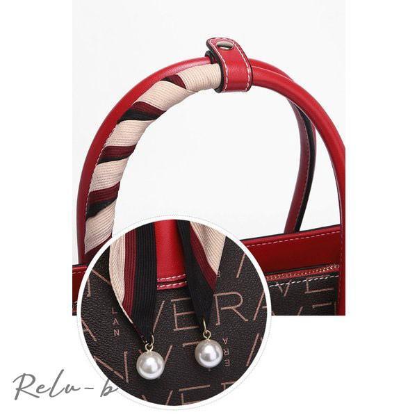 ハンドバッグ 2wayハンドバッグ レディース バッグ トートバッグ ショルダーバッグ レディースバッグ 斜め掛け カバン 手提げバッグ 鞄|otto-shop|04