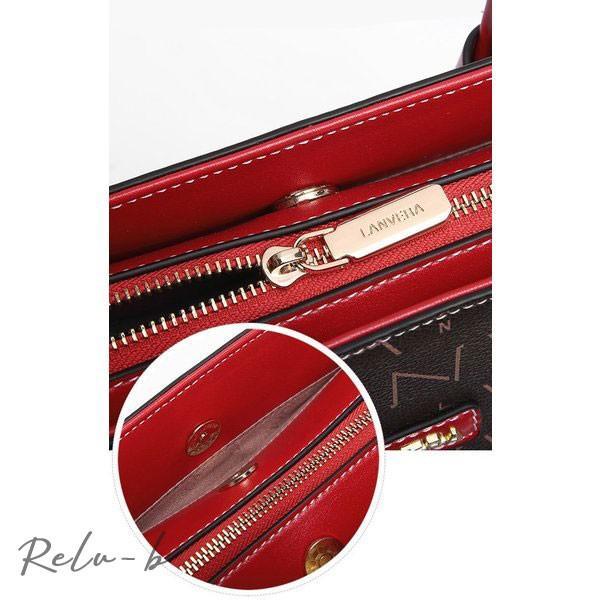 ハンドバッグ 2wayハンドバッグ レディース バッグ トートバッグ ショルダーバッグ レディースバッグ 斜め掛け カバン 手提げバッグ 鞄|otto-shop|05