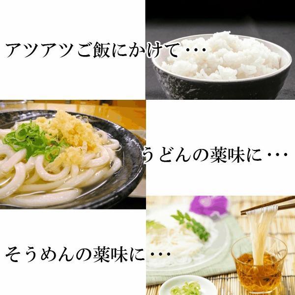 調味料 生姜 うまくて生姜ねぇ 240g x 1個 福島 ふくしま|otumamidonya|03