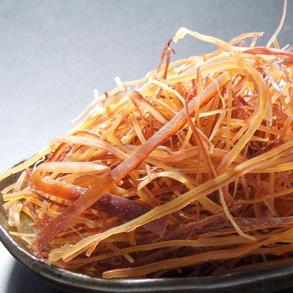 訳あり するめソーメン360g 1500円均一 北海道 珍味 取り寄せ オープン記念