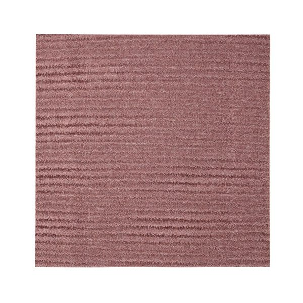 DCMブランド タイルカーペット/R68215 ピンク/入数:1|ouchi-style