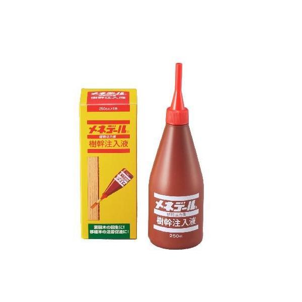 メネデール メネデール樹幹注入液/1本入り、250ml