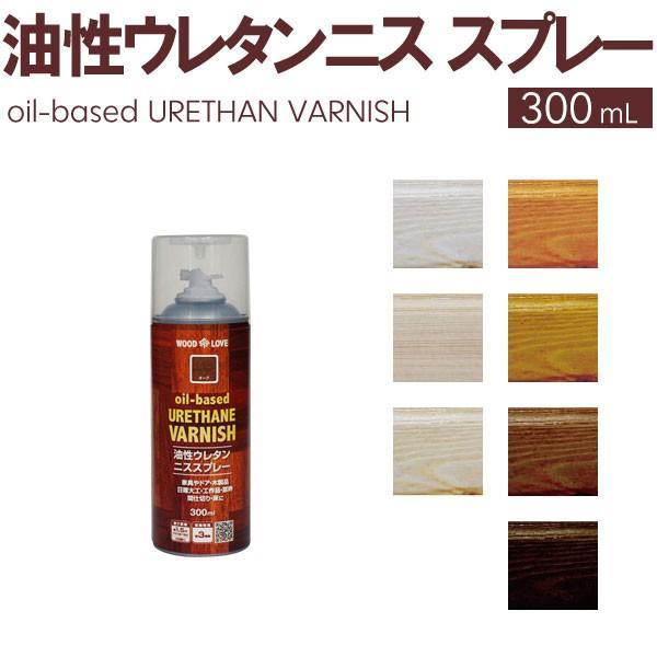 ニス 塗り 方 油性 ニス塗りの最終仕上げって、どうすれば良いんでしょうか?