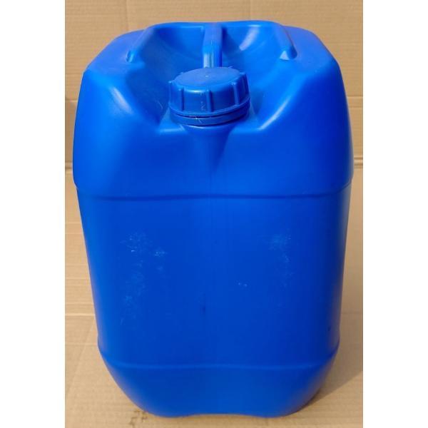 大容量:20リットル竹酢液(静置竹酢液:ろ過分離済)|oumi-satoyama-pro