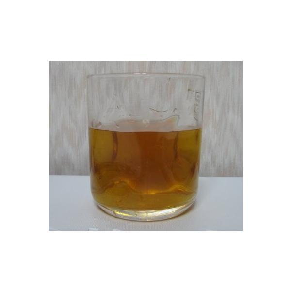 大容量:20リットル竹酢液(静置竹酢液:ろ過分離済)|oumi-satoyama-pro|02
