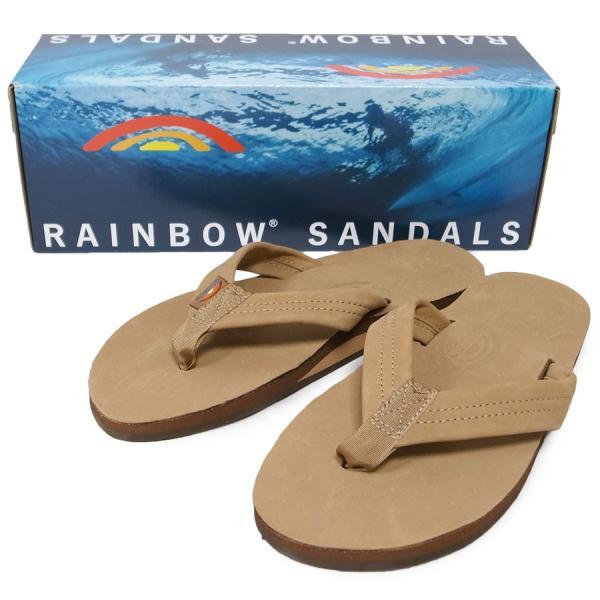 上手く使えば一生モノ!ハンドメイドで作られたプレゼントに最適なビーチサンダルをご紹介!