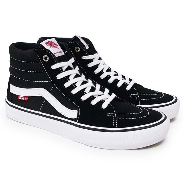 Our s vans vn000vhgy28