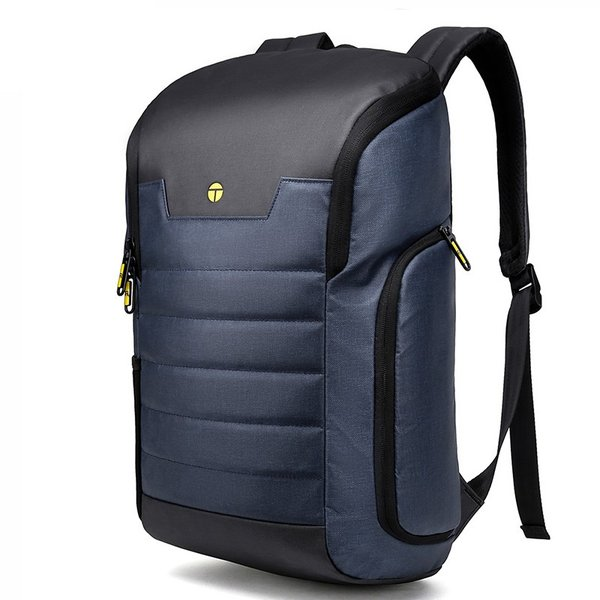 b295b4452c02 スポーツリュック メンズ ビジネスバッグ 3WAY 大容量 通勤 出張 鞄 リュック・デイパック 黒 ブラック