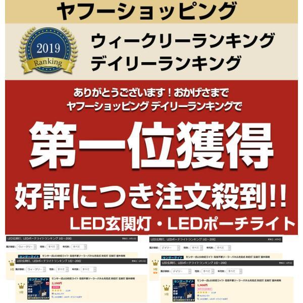 Led led mozeypictures Images