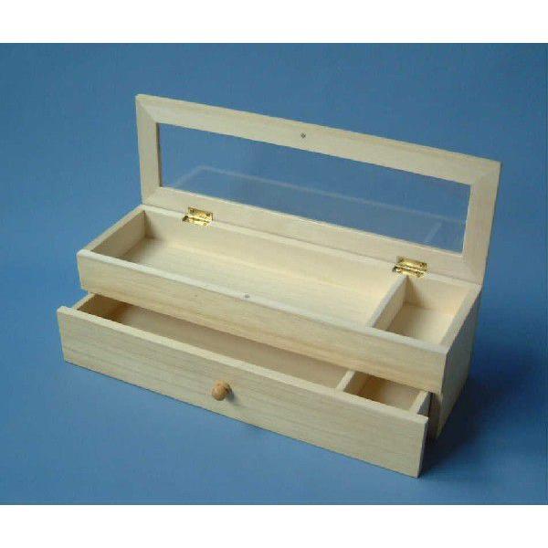 天然木製 お箸&カトラリーケース|outlet-woodgoods|02