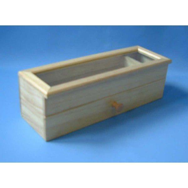 天然木製 お箸&カトラリーケース|outlet-woodgoods|03