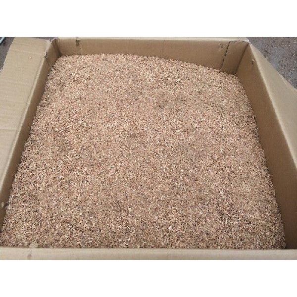 木質チップ おがくず (容積60リットル以上・重量10kg以上)|outlet-woodgoods|03
