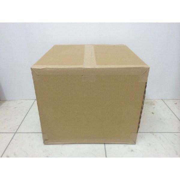 木質チップ おがくず (容積60リットル以上・重量10kg以上)|outlet-woodgoods|04