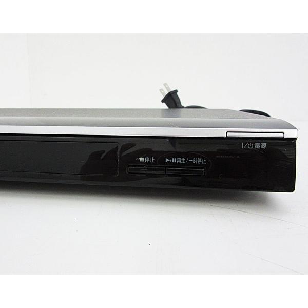 TOSHIBA 東芝 DVDディスクプレーヤー リモコン付 SD-310J[中古] j2356|outletconveni|04
