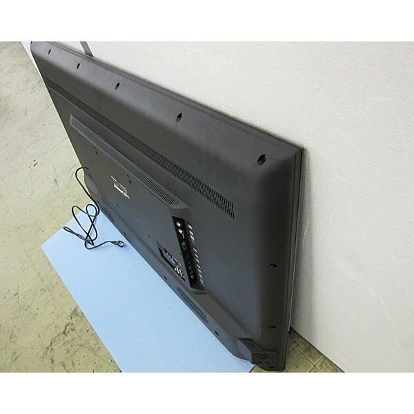 Hisense ハイセンス 液晶テレビ 4K 50型 50インチ LED 大型 新古 HJ50N3000 中古 tv-255|outletconveni|05
