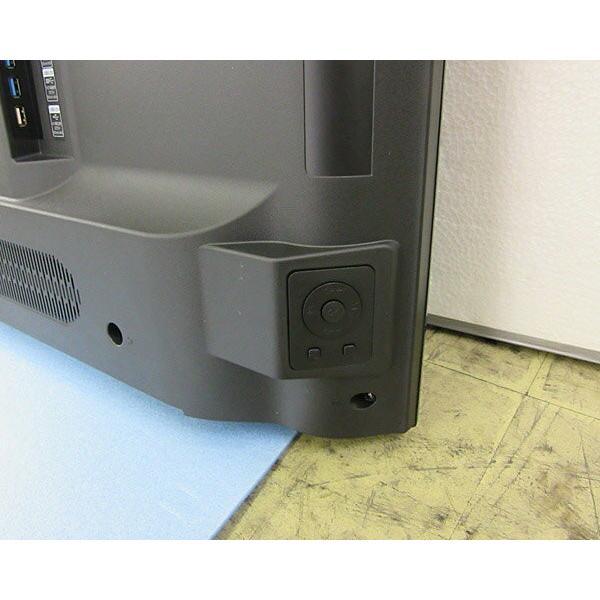 Hisense ハイセンス 液晶テレビ 4K 50型 50インチ LED 大型 新古 HJ50N3000 中古 tv-255|outletconveni|06