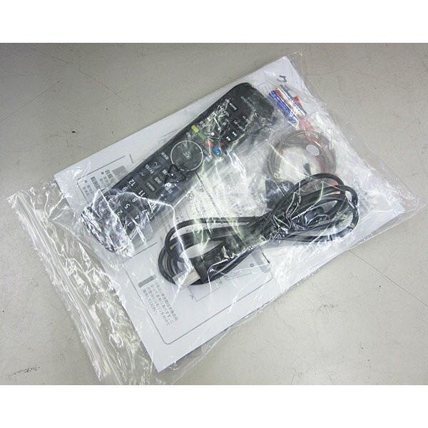 Hisense ハイセンス 液晶テレビ 4K 50型 50インチ LED 大型 新古 HJ50N3000 中古 tv-255|outletconveni|10