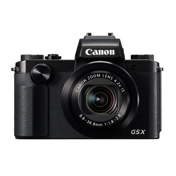 【新品/在庫あり】PowerShot G5 X