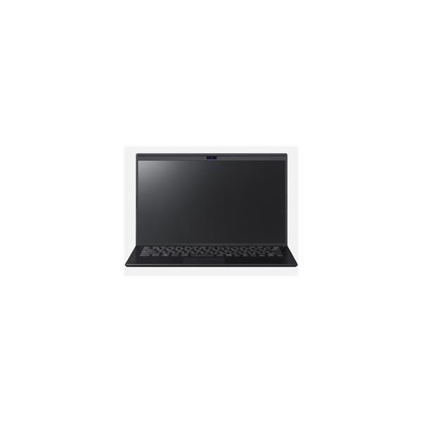 SONY VJS14190311B ノートパソコン VAIO SX14 ブラック [14.0型 /intel Core i5 /SSD:256GB /メモリ:8GB /2019年4月モデル]の画像