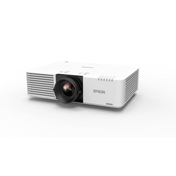 レーザー光源 ビジネスプロジェクター/ EB-L630W 商品