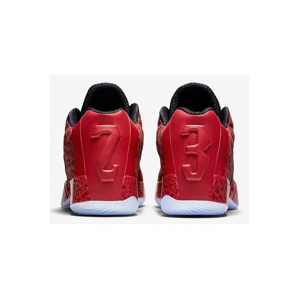 4f9f55f0746e ... 855514-605 AIR JORDAN XX9 LOW JIMMY BUTLER PE GYM RED BLACK エアジョーダン