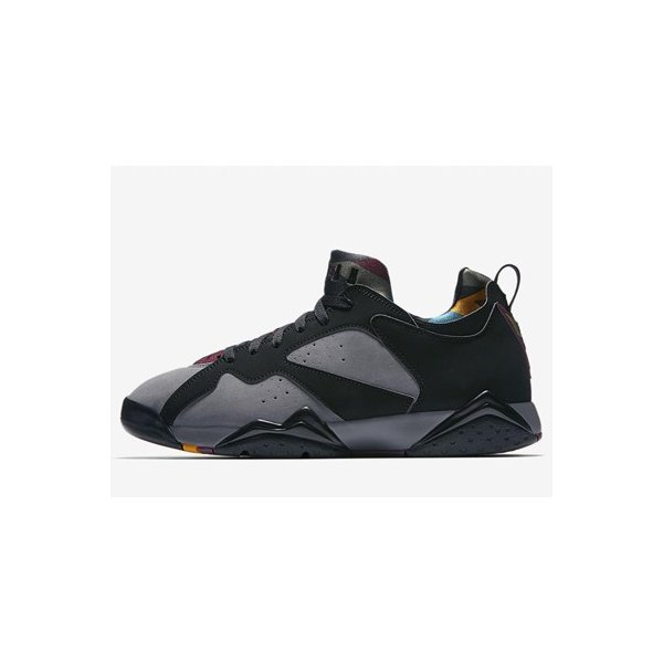 f18ad024af4671 AR4422-034 AIR JORDAN 7 RETRO LOW NRG BORDEAUX エアジョーダン レトロ ロー ボルドー ...