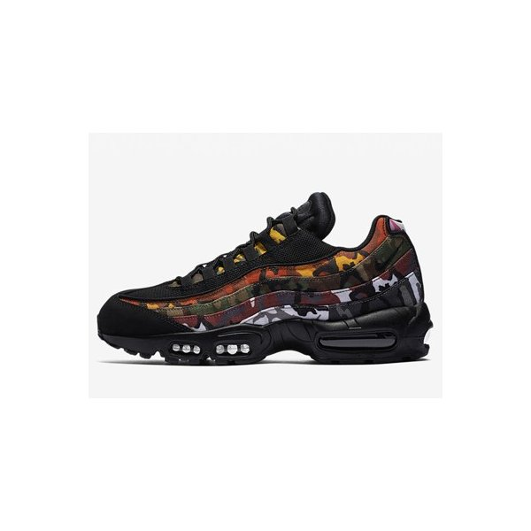 nike air max 95 og mc sp