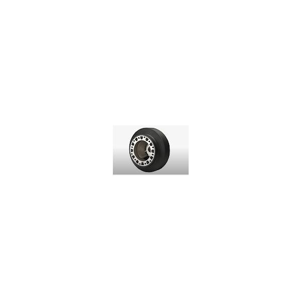 ショートボス マツダ デミオ DJ系 衝突被害軽減装置装備車取り付け不可 品番922S ショートハンドルボス特価販売 ショートステアリングボス
