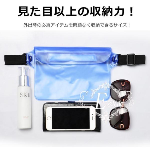 iPhone8 ケース iPhone11 Pro スマホ 携帯 iPhoneケース iPhone7 XR ケース iPhone6s XS|overpass|03