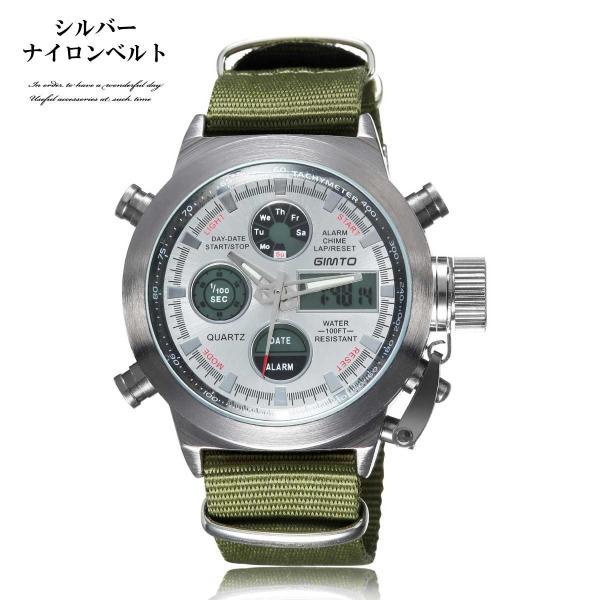 separation shoes ce845 8e0c3 腕時計 メンズ 50代 40代 おしゃれ メンズウォッチ メンズ 時計 メンズウォータープルーフファンクションウォッチ カジュアル時計 メンズ時計  ビジネス時計