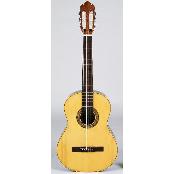 ギター おすすめ クラシック クラシックギター中級者にオススメの曲集