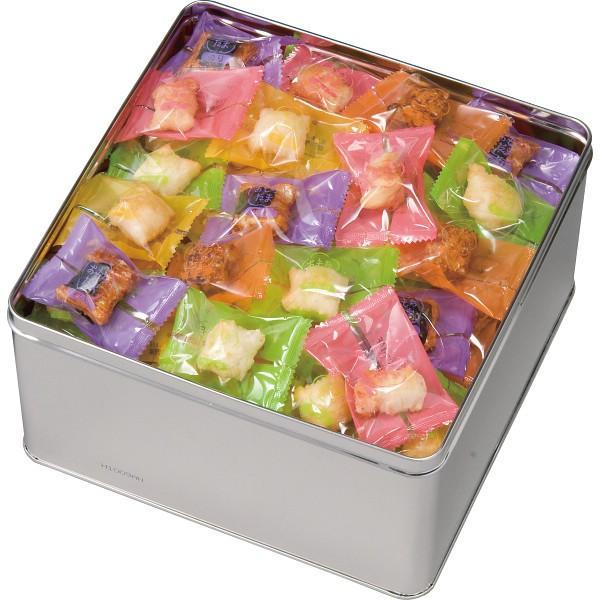 亀田製菓 おもちだまM 310g お煎餅 ギフト 個包装 手土産 和菓子 10035 お供え 快気祝い 御祝 owlsalcove 02