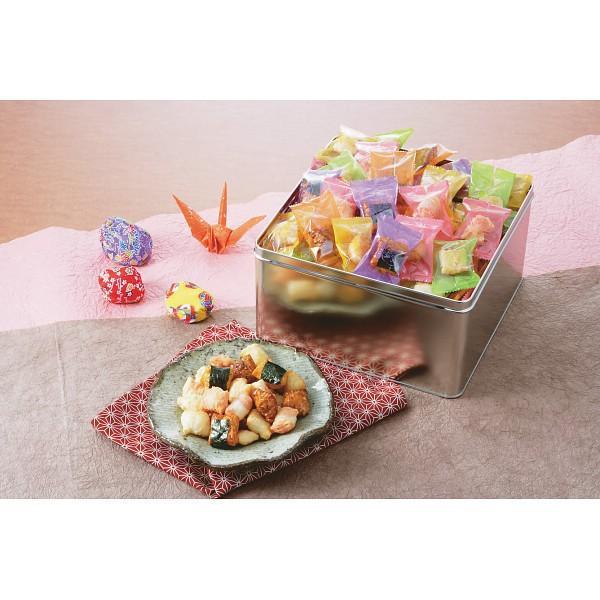 亀田製菓 おもちだまM 310g お煎餅 ギフト 個包装 手土産 和菓子 10035 お供え 快気祝い 御祝 owlsalcove 03