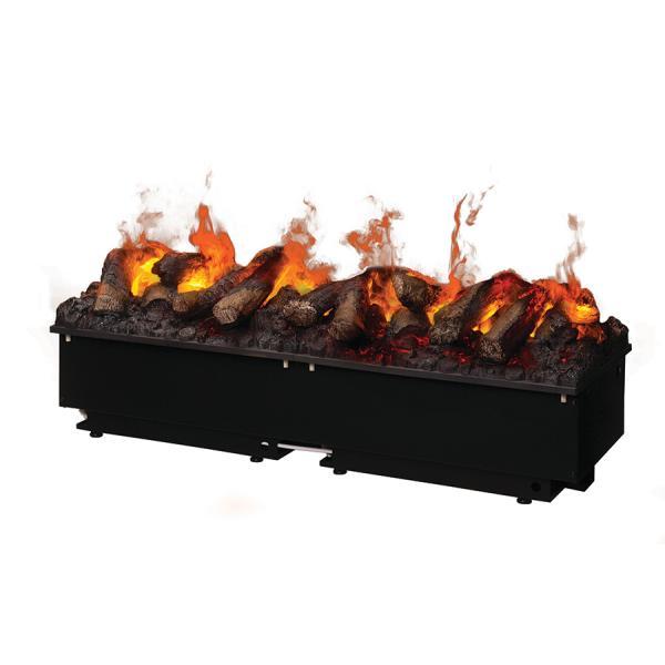 40インチオプティミスト カセット CDFI1000P+ログキット  送料無料/ディンプレックスカナダ/イタヤランバー/オプティミスト 電気暖房 ログセット|oxford-c