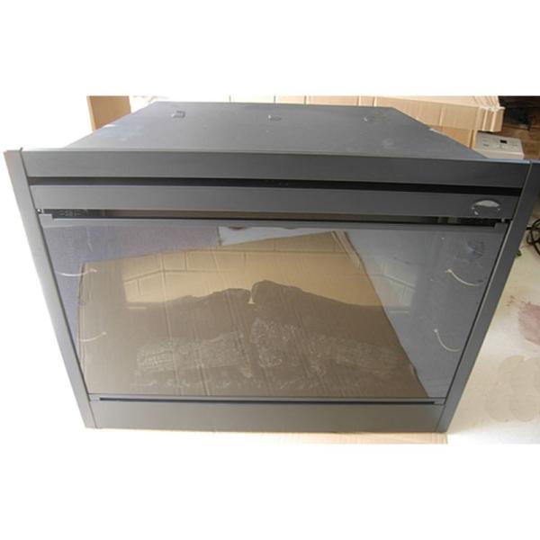 39インチ ビルトイン電気式暖炉本体 BF-39DXP 送料無料/ディンプレックスカナダ/イタヤランバー/暖炉 温風 ゆらぎ リビング 暖房器具|oxford-c|02