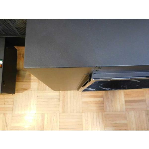 40インチ ビルトイン電気式暖炉 LANDSCAPE4015 疑似薪 送料無料/REALFIRE/イタヤランバー/暖炉 温風 暖炉型ヒーター リビング 暖房器具|oxford-c|07