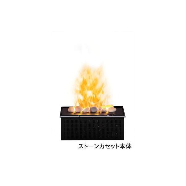 メディアコンソール デベンハム 送料無料/ディンプレックスカナダ/イタヤランバー/薪ストーブ オプティミスト 電気暖房 ログセット 暖炉|oxford-c|02