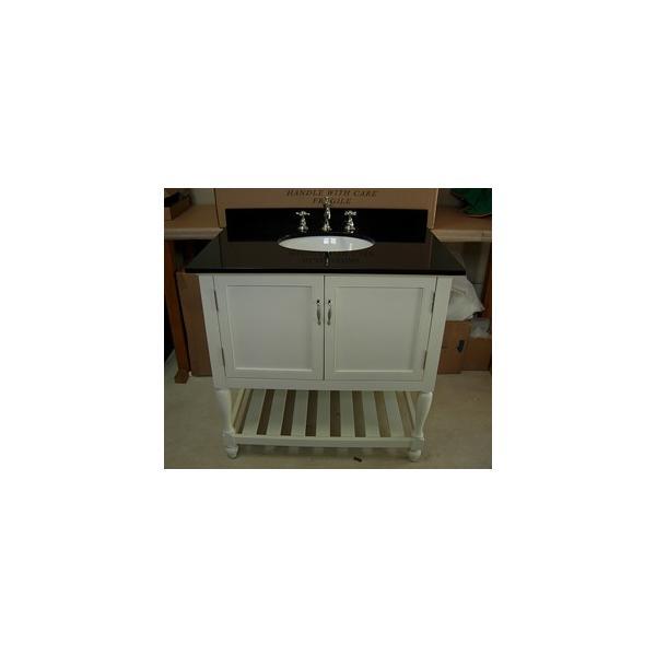 ヴェビラ洗面台 送料無料/輸入洗面台 施主支給 新築 リフォーム oxford-c 02