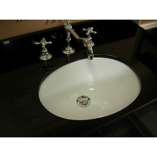 ヴェビラ洗面台 送料無料/輸入洗面台 施主支給 新築 リフォーム oxford-c 04