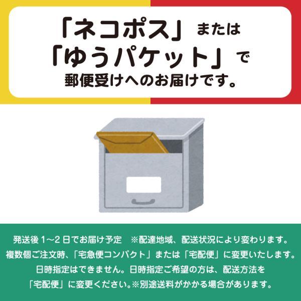 熱中症対策グッズ クールベスト アイスベスト (保冷剤を入れられるポケットが付いたインナーベスト)|oyakudachi-paxasian|10