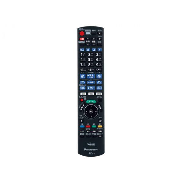 パナソニック 1TB ブルーレイレコーダー おうちクラウドディーガ DMR-BRW1050 送料無料(銀行振込、コンビニ払のみ) oyama 02