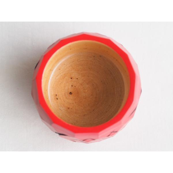 鳩の置物 シュガーポット 鳩の砂糖壺(シュガーポット) 大 すの・くらふと おしゃれなカフェのインテリアに|ozawa-shoten|05