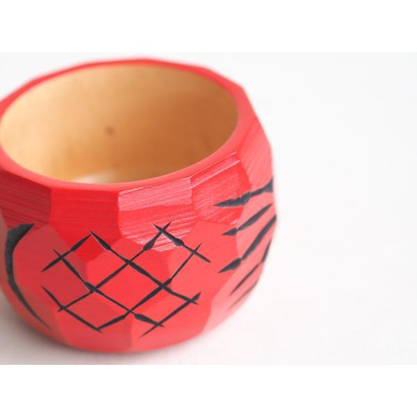 鳩の置物 シュガーポット 鳩の砂糖壺(シュガーポット) 大 すの・くらふと おしゃれなカフェのインテリアに|ozawa-shoten|06