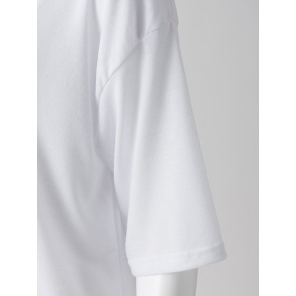 RozenプリントTシャツ ozzonjapan 05
