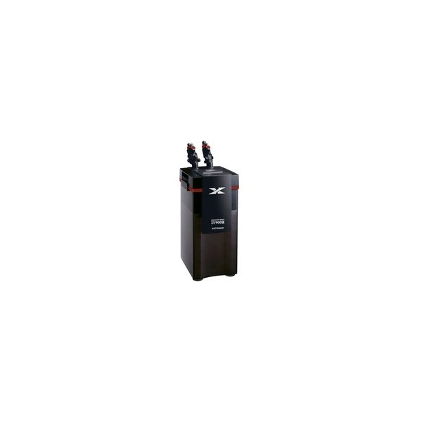 (送料無料) コトブキ パワーボックス SV900X|p-and-f